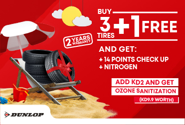 Discover Audi Tires at pocketfriendly prices