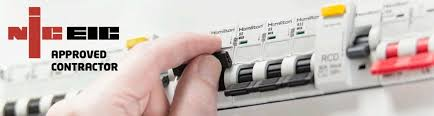 Electrical, Fire, Security, Gates Company London, Contact Us