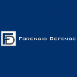 Forensic Psychiatry services Forensic Defence