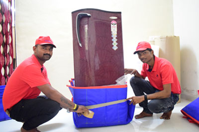 Get Best Packers and Movers Services At Lonavala