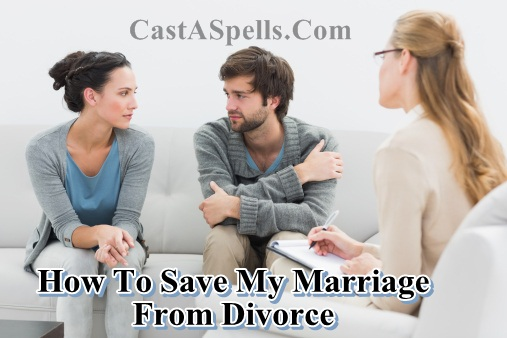 getting your ex husband back from another woman 919521045142