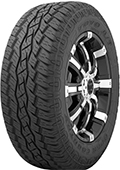 Great offers on Toyo Tyres Ctyres.co.uk