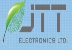 Hightech Electricvehiclebattery Suppliers