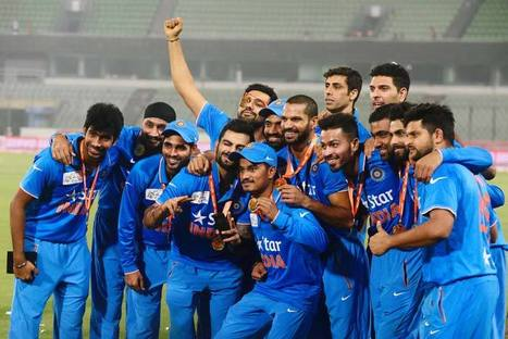 Know About Odds Compiler Get Free Cricket Tips And Predictions Cricbro