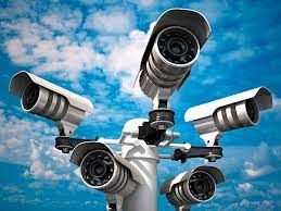 Number One CCTV Installations Company In Surrey, Contact Us