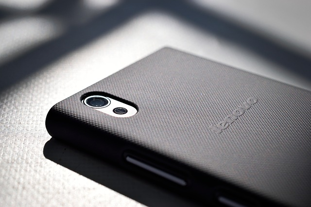 OnePlus, is a Chinese smartphone manufacturer, which is based in Shenzhen,