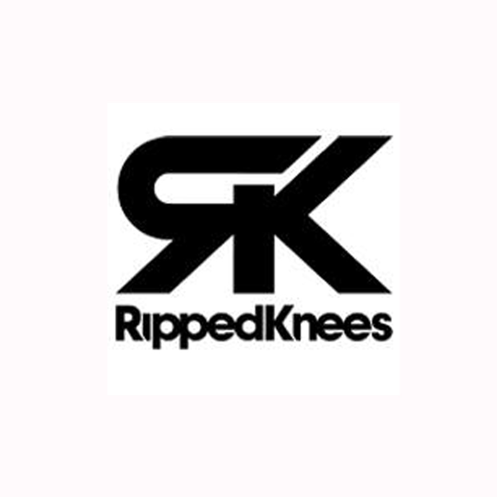 Order Apex Pro Scooter DeckOnline From Ripped Knees
