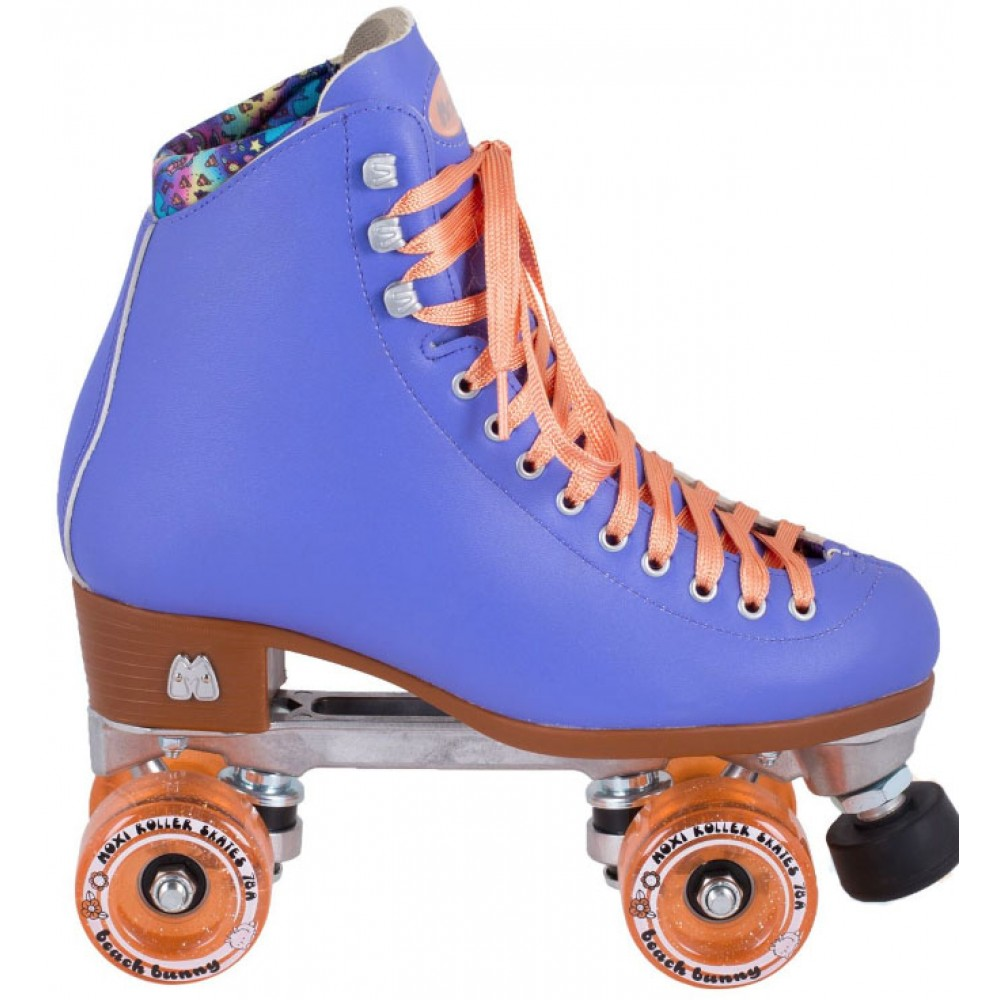 Order Moxi Skates Online From Ripped Knees
