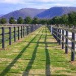 Plasmar , Fence Supplier, Plastic Products Supplier, Retaining Wall Supplie...