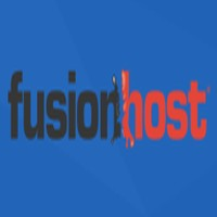 Plymouth web host or webdesign