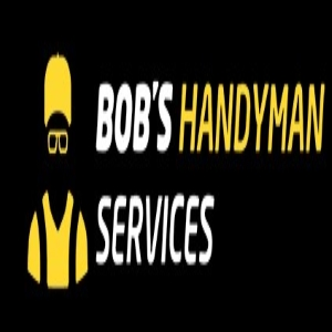 Professional Handyman Services in Oxford