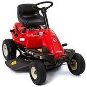 Rover Micro Rider Manual For Sale Belmont Outdoor Power