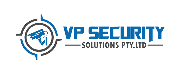Security Solution for your work and home.