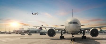 The Need for Professional Aviation Infrastructure Management Services