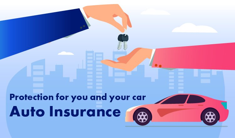Tips For firstTime Insurance Buyers! Velox Insurance