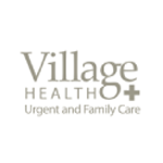 Village Health Urgent and Family Care