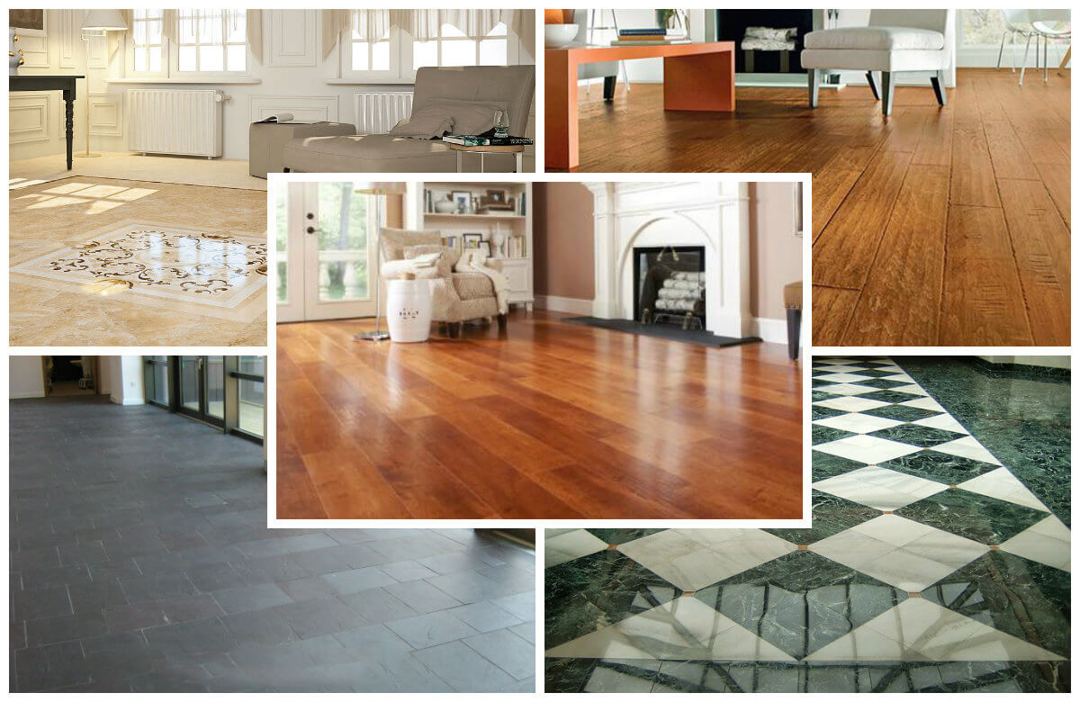 Wholesale marketplace of all flooring brands Build Supplier