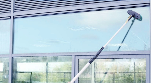 Window Cleaning Wembley Companies offer Comprehensive Cleaning Results