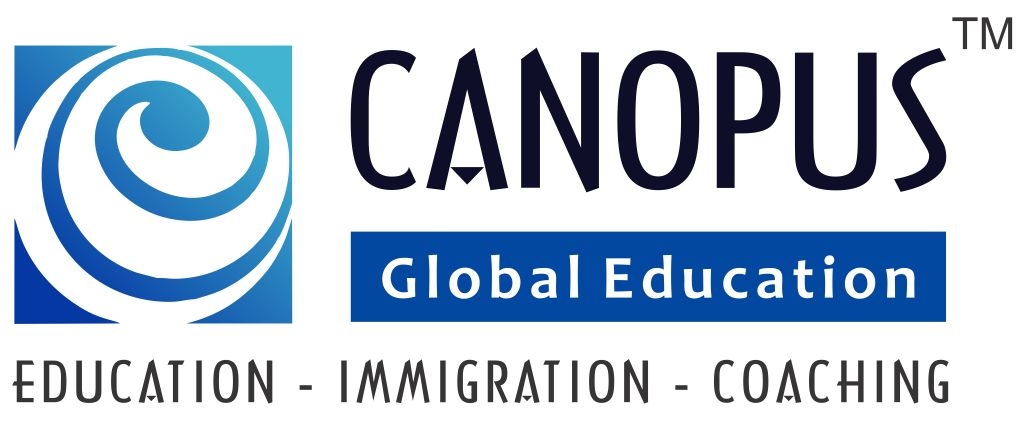 Abroad education consultants in Surat