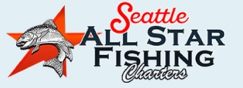 All Star Fishing Charters Tours