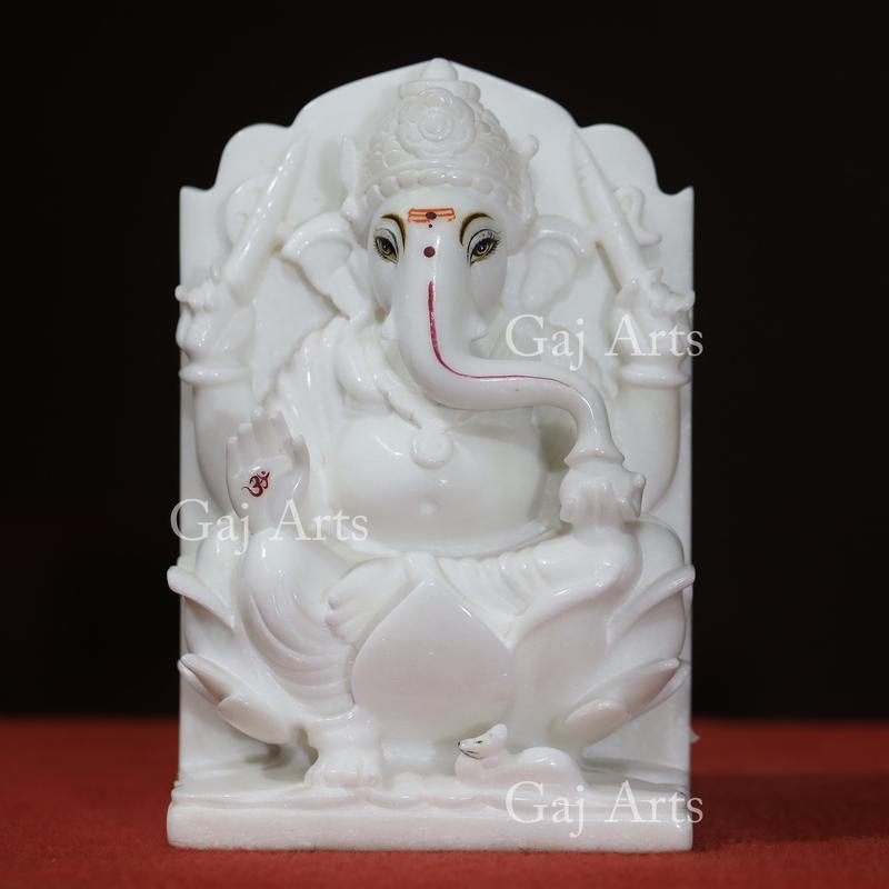 Best Marble Statue in Pune