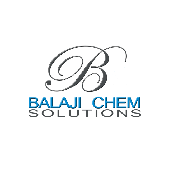 Best Supplies Of Paper Sizing Chemicals Online
