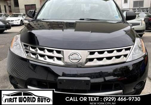Best Used Cars Jamaica New York Available at First World Auto