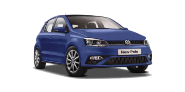 Book Now Best Honda Cars in India