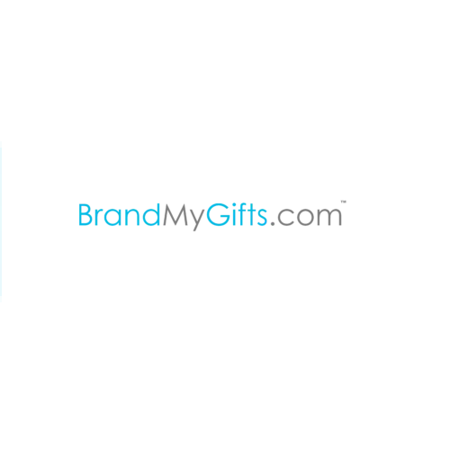 Brand My Gifts