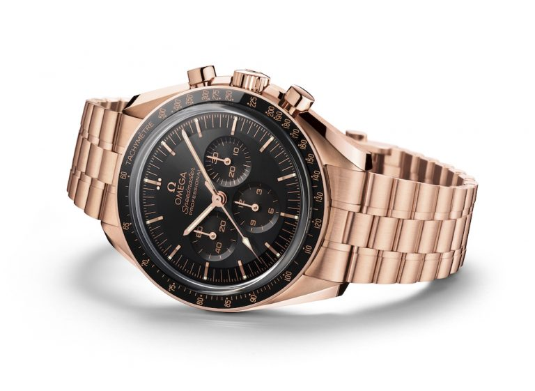 Buy Branded Replica Watches Online at Cheap Prices
