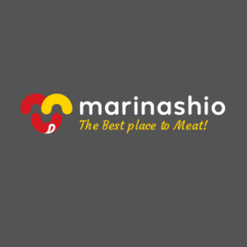 Buy Fresh Meat Nearby You Marinated Meat Online Marinashion