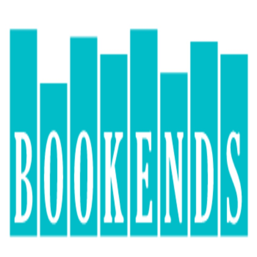 Buy old books online Best Price in UAE Bookends