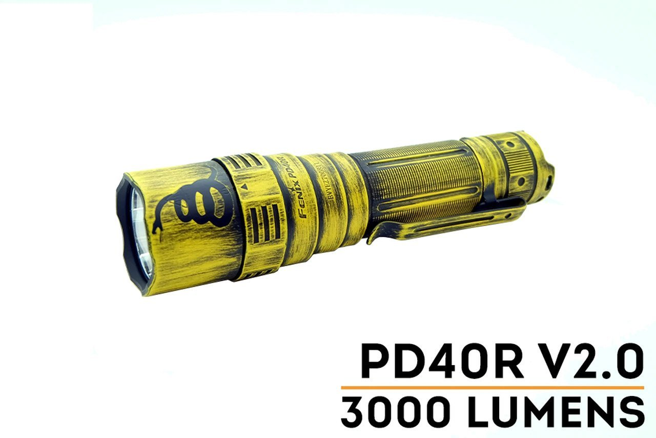 Buy Online Headlamps and Flashlights with Premium Quality at Duck Candy