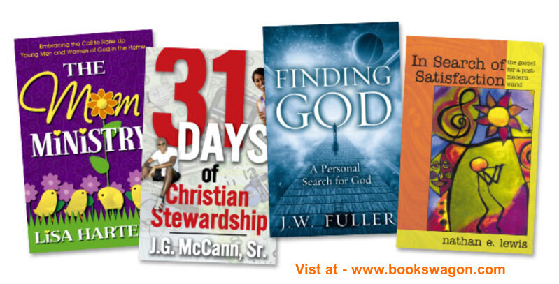 Buy Online Spiritual and Religion Books from Stores in India
