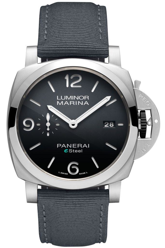 Buy Panerai Replica Watches Online At Best Prices
