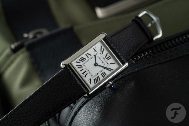 Buy Top Quality Cartier Clone Watches Online