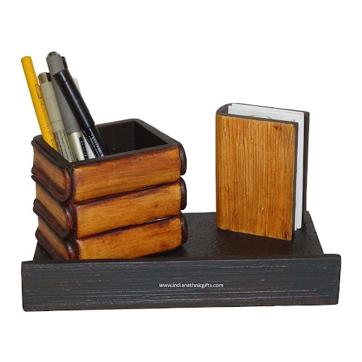 Buy Wooden Corporate Gift for Employees