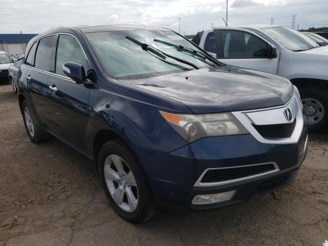 CLEAN ACURA MDX FOR SALE CALL 09060118688