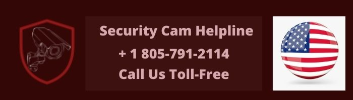 Contact 18057912114 Fix Arlo Camera Keeps Going Offline Issue Now