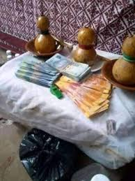 dr moosa love spells that really work instantly27738456720