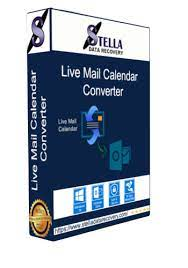 Export windows live mail to outlook