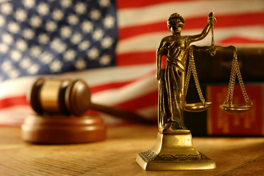 Fiance Visa Lawyer and Top Immigration Lawyers in Houston Salinas Law
