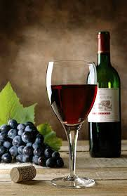 fine wines delivered right to your door