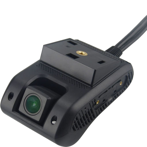 Fleet Management Software and Dashcams in UK