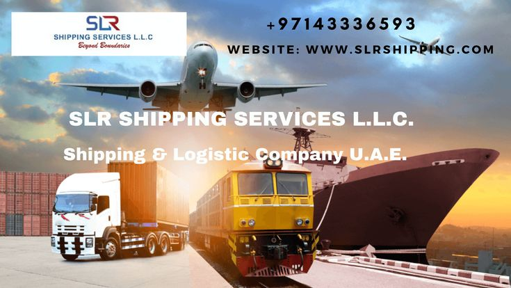 Freight forwarding companies in Nepal Call 971 4 333 6593