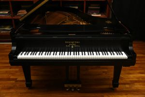 Get Steinway piano at an affordable price