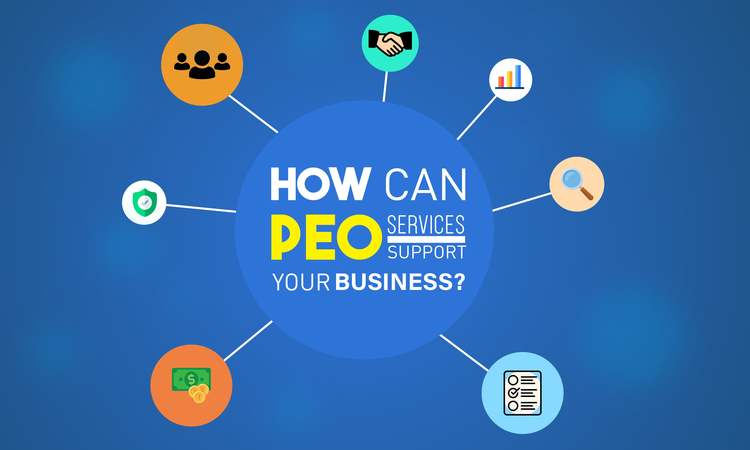 Global PEO Service Provider in India