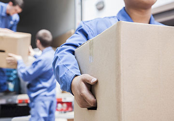 Hire Reliable and Fastest Packers and Movers Aundh Pune
