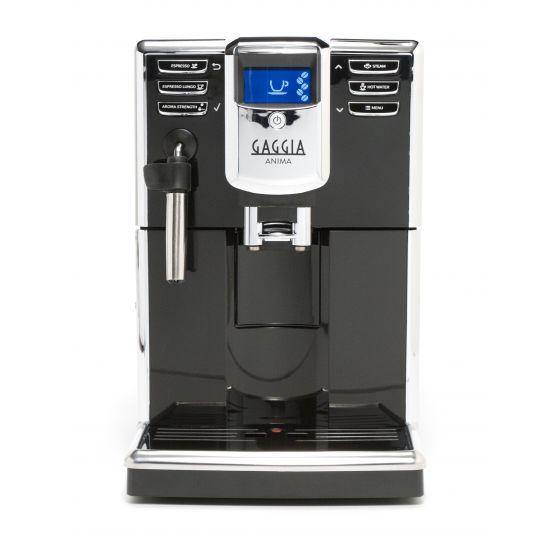 How to Choose Fully Automated Coffee Machine?