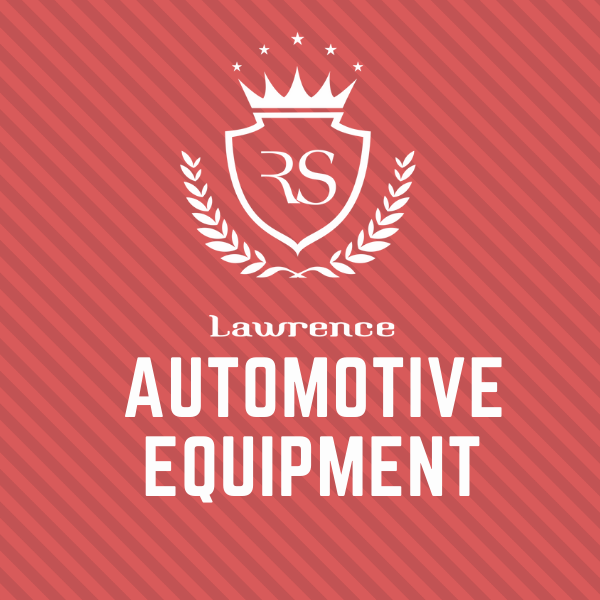 Looking for Best Tire Changer Shop in Reno, NV?